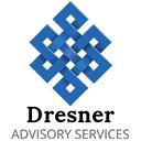 Dresner Advisory Services, LLC