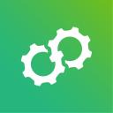 Usermind.com